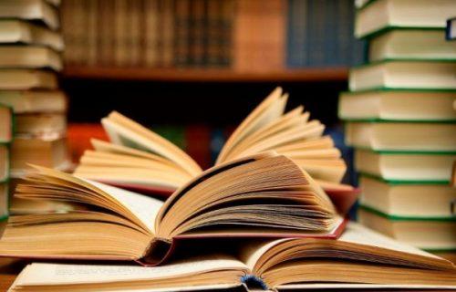 Matija Bećković otvara Književnu koloniju u Vranju