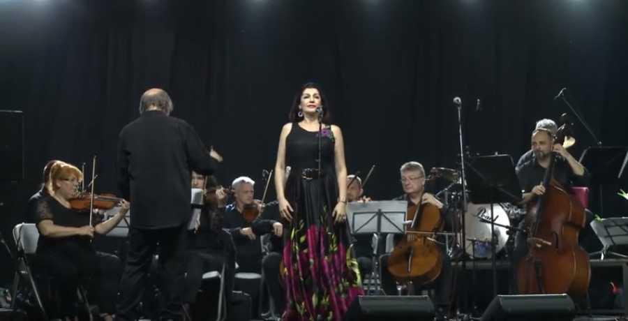 Jadranka Jovanović
