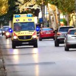 Hitna pomoć Hrvatska