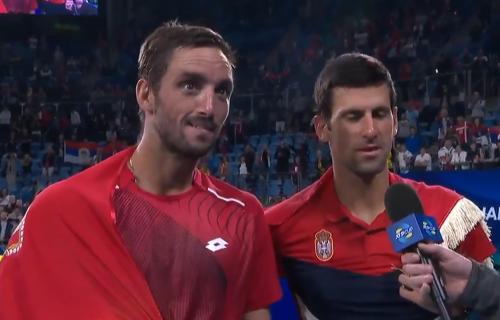 Novak i Viktor
