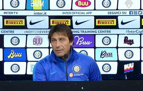 PRVAK SVETA ide u Inter?! Konte se baš nameračio na TITULU, hoće li mu ovo pojačanje pomoći?