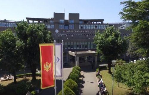 Zdravstveni sistem pred pucanjem, javnost nisu informisali: Crna Gora traži hitnu pomoć zemalja EU i NATO