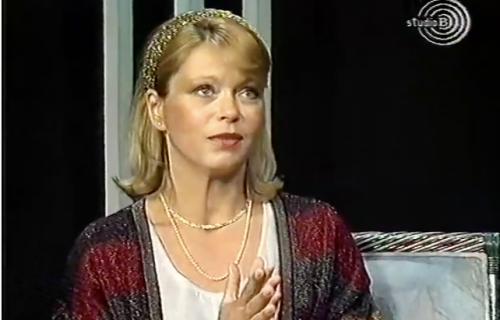 Božidarac: U znak sećanja na Nedu Arnerić (VIDEO)