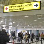 Pre putovanja se dobro informišite: Evropska zemlja traži 2.800 evra za ostanak u karantinu