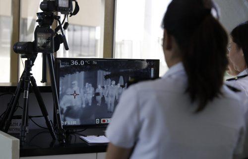 SZO: Još nemamo globalnu zdravstvenu vanrednu situaciju