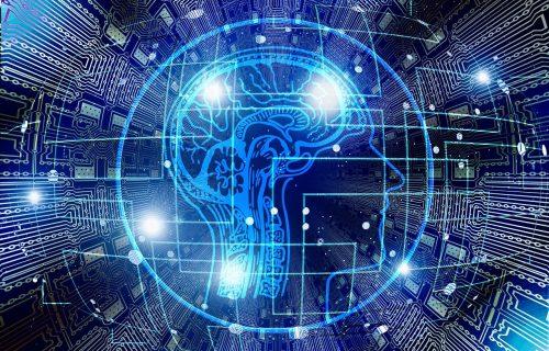 Veštačka inteligencija u službi medicine: Novi lek testiraju u Japanu