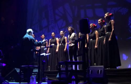 bugarski glasovi