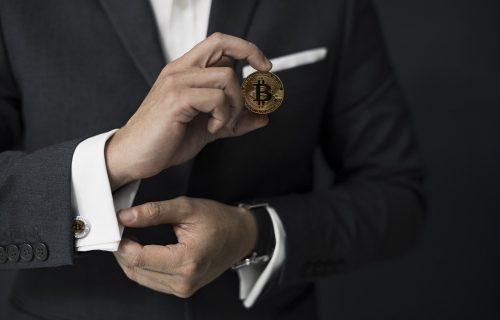 Digitalne valute radikalno će promeniti bankarstvo