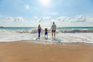 Kako da budemo bolji roditelji?