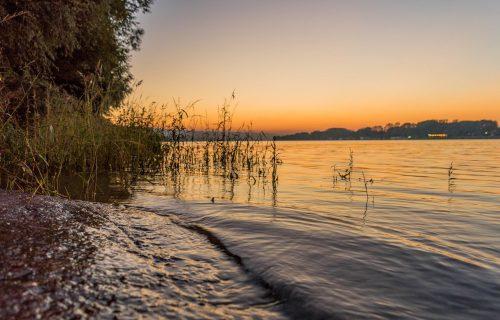 Legenda je istinita? Otkriven TAJNI tunel ispod Dunava (VIDEO)