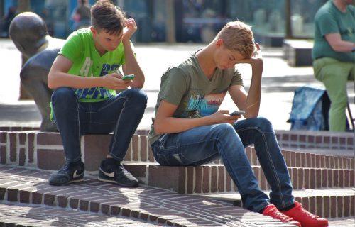 Od 1. jula se ukida roming na Zapadnom Balkanu: Evo šta to znači za turiste, Grci drastično SPUSTILI CENE