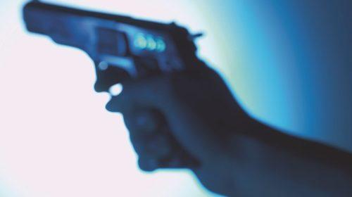 Mlada majka slučajno pogođena, metak rikošetirao: Detalji pucnjave u Beranama