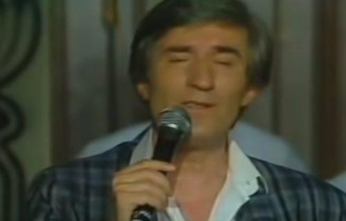 Toma Zdravković je mnoge pesme posvetio svojim i tuđim ŽENAMA, a evo ko su Ljiljana, Branka, Nada...