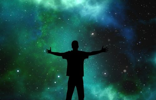 Danas je noć kada su ČUDA MOGUĆA: Evo kako da na najbolji način iskoristite naklonost zvezda!