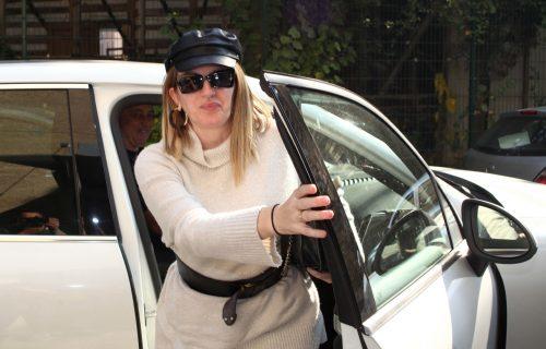 Viki Miljković samo broji PARE: Započela novi posao u INOSTRANSTVU, sada je prava biznismenka