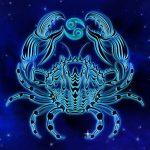 Rak horoskop astro