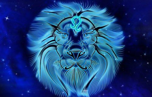 Lav horoskop astro