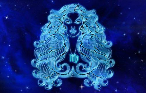 Devica horoskop astro