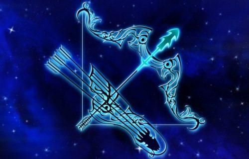 Strelac horoskop astro