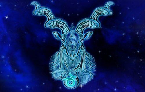 Jarac horoskop astro