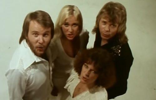 Legendarna ABBA se vraća: Nove pesme izlaze ove godine