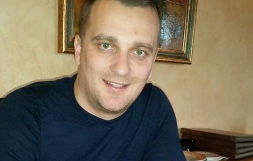 Šok obrt zločina koji je potresao Srbiju: Janković se UBIO u zatvoru! Pred decom napravio POKOLJ