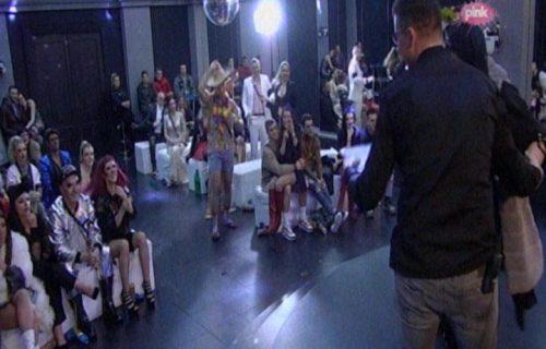 Bacili su senku na Ivu, Gagija, Filipa, Karića, Miljkovića... Oni su najgledaniji na Youtube! (VIDEO)