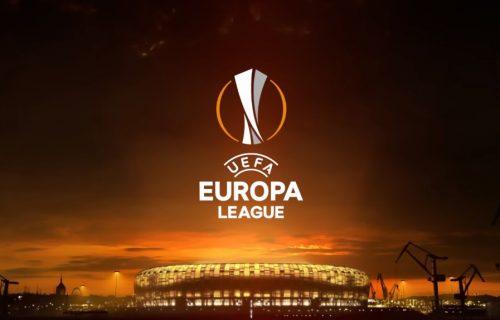 Katastrofa: Srbija ostala bez klubova u Ligi Evrope!