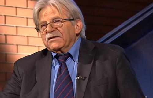 Mala blaga velikog pesnika: Otvoren je Legat Ljubivoja Ršumovića u Adligatu