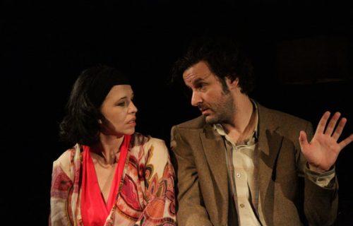 Provedite Dan zaljubljenih u pozorištu (FOTO)