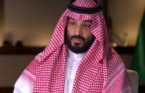 SKANDAL VEKA: Princ nudi 10 miliona poznatom pevaču za noć sa njegovom ženom koju zna ceo svet (FOTO)