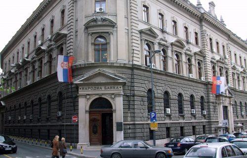 Ako imate OVE NOVČANICE, hitno ih zamenite: NBS izdala važno upozorenje za građane Srbije