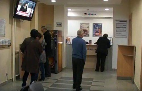 Građani će dobiti od 32.000 do 48.000 dinara: Stižu PARE od države, evo šta će biti sa NEZAPOSLENIMA
