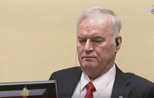Da li u Hagu Mladića leče ispravno VENTILATORIMA? Naši lekari STAVLJAJU tačku na temu o kojoj se priča