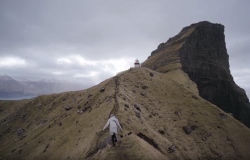 Šansa koja se ne propušta: Besplatan smeštaj na Farskim ostrvima može biti vaš (VIDEO)