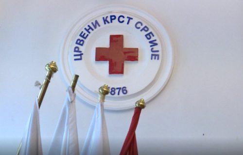 Crveni krst proslavio 144. godina postojanja u Srbiji