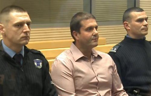 Osuđivan čak 6 puta: Ko je Darko Šarić, narko-bos kog terete za krijumčarenje kokaina i pranje MILIONA
