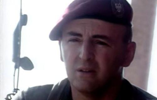 Igrač iz senke koji je naređivao ARKANU i uterivao strah TITU: Zbog njega je drhtala cela Jugoslavija