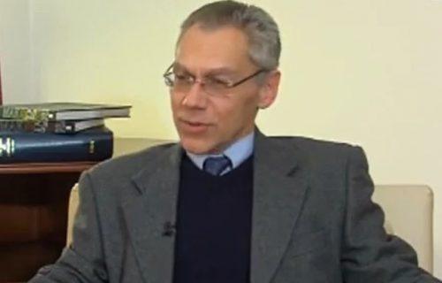 Ruski ambasador: Hvala Vučiću na lepim rečima za ruske stručnjake