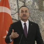 Svet na klimavim nogama: Upućene oštre reči, turski ministar pozvao Ameriku i Rusiju na odgovornost?