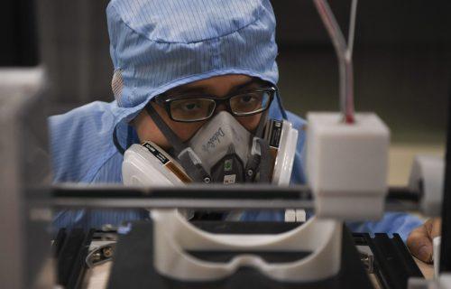 Riječani odahnuli, pacijenti u bolnici nemaju koronavirus