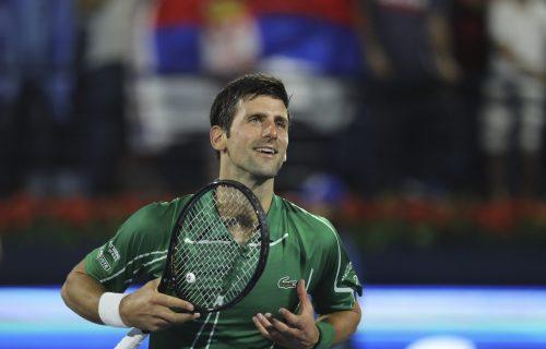 Đoković otkrio: EVO ČIME ĆE SE BAVITI NAKON IGRAČKE KARIJERE! Da li će ostati u tenisu?