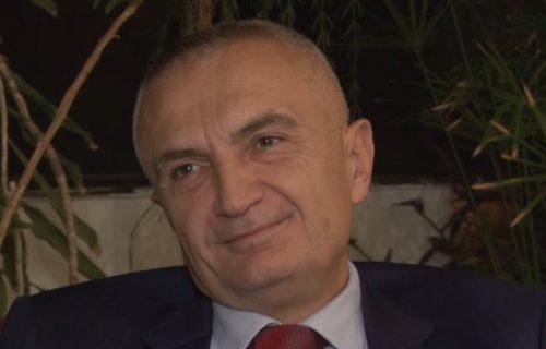 Oglasilo se predsedništvo Albanije: Odluka parlamenta je nelegalna i neustavna