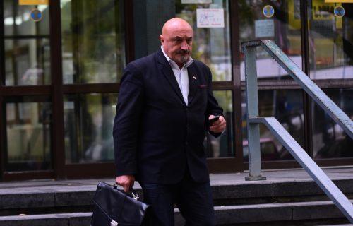 """Advokat Petronijević: Širom """"lijepe njihove"""" spaljuju srpske kosti na znanje EU!?"""