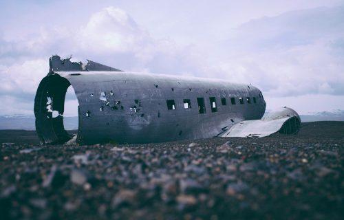 Istraga pada ukrajinskog aviona: Iranske vlasti tvrde da je kvar na radaru uzrok rušenja letelice!