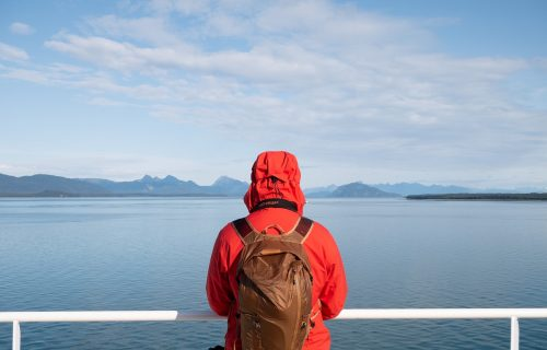 Sve više Srba ide na Aljasku: Rade i po 16 sati dnevno, ali sledi dobra zarada