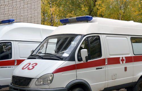 ALARMANTNO stanje u Mađarskoj: Broj PREMINULIH raste strmoglavom brzinom