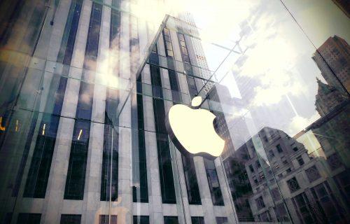 Apple upozorio pljačkaše u Americi: Vratite telefone, pratimo vas!