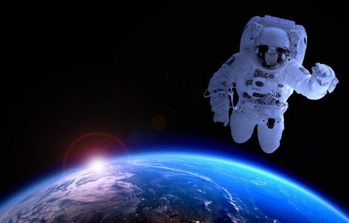 KOSMONAUTI U KARANTINU: Rusija SVIM SILAMA sprečava da korona stigne do Međunarodne svemirske stanice!
