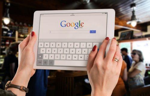 Google pojačava zaštitu: 2FA stiže na MILIONE naloga, poziv upućen i YouTube kreatorima
